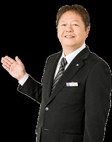 埼玉県新座市で家族葬をお探しの方