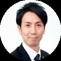相談員 古賀 一級葬祭ディレクター